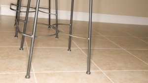How To Remove Dry Mastic On Tiles Home Guides SF Gate
