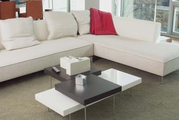microfiber sofa cleaning products white faux leather sectional how to make a solution for sofas ...