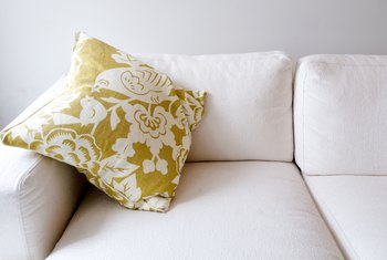 how to remove musty odor from sofa clean stains on white fabric get mold off a couch that has been in storage ...