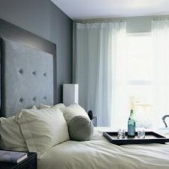 Decorating Ideas For Living Room With Dark Gray Walls Cheap Furniture Sets Under 500 How To Decorate A Master Bedroom Home Guides Coordinates Well Variety Of Other Colors
