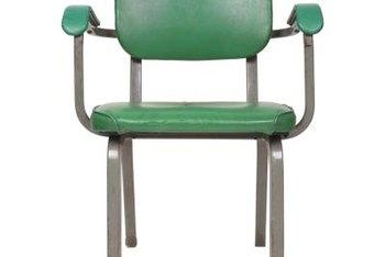 vinyl chair repair kit gaming reviews 2016 uk repairing slits in home guides sf gate use a to make furniture look new again