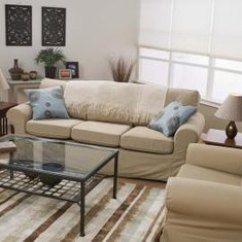 Recover Sofa Cushions La Z Boy Parts How To Boxed Home Guides Sf Gate The Cushion Is Mainstay Of Seat