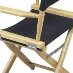 Folding Wooden Chairs Wedding Chair Covers Bournemouth How To Paint A Canvas Home Guides Sf Gate With Seats And Backs Can Painted Match Any Decor
