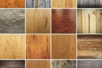 What Is a Good Wall Color to Go With Pine Flooring? | Home ...