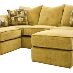 Microfiber Sofas Best Chesterfield Sofa Uk How To Make Your Stained Couch Look New Home Guides Couches As If They Are Upholstered With Suede