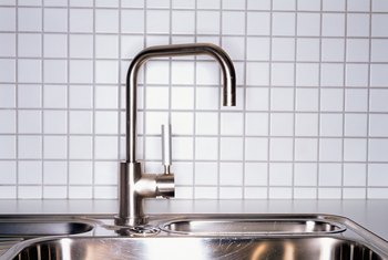 kitchen sink faucets pantries for how to troubleshoot moen pull out home guides