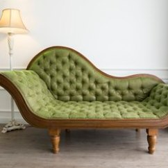 How To Recover A Sofa Chair Good Leather Recliner The Average Cost Reupholster Couch Home Guides Sf Gate