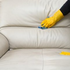 Cleaning Down Filled Sofa Cushions Herman Miller Wireframe How To Make A Solution For Microfiber Sofas Home Guides