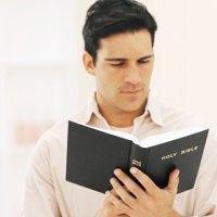 What Is a Messianic Prayer Shawl? | Synonym