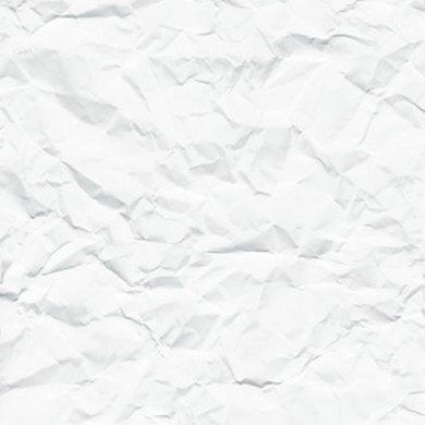 Cómo reemplazar un cartucho de tóner en una impresora