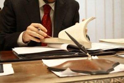 Project Coordinator Position Description | Career Trend