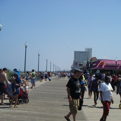 Cheap Hotels In Rehoboth Beach Delaware Usa Today