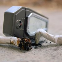Difference Between Cigarette Tobacco & Pipe Tobacco ...