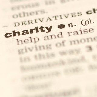 NY Nonprofit, NY Charities, NY Tax Exemption, Federal Tax Exemption