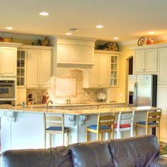 Hotels With Kitchens White Kitchen Faucet Pull Down Fully Equipped In Orlando Florida Usa Today