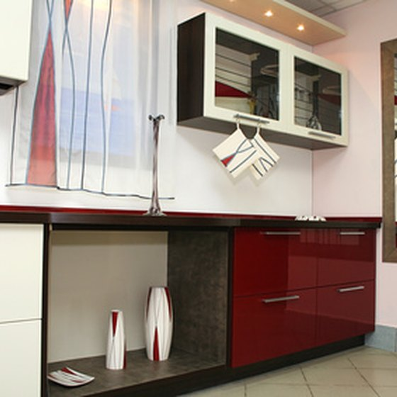 hotels with kitchens kitchen cabinets warehouse near lumberton north carolina usa today