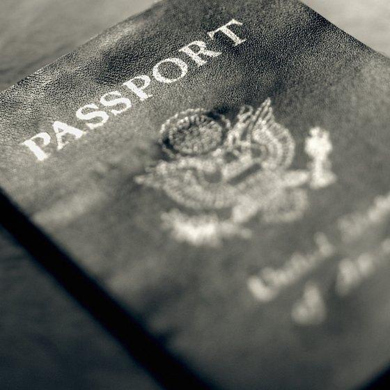 Travel Form Macro Not Working | Joshymomo org