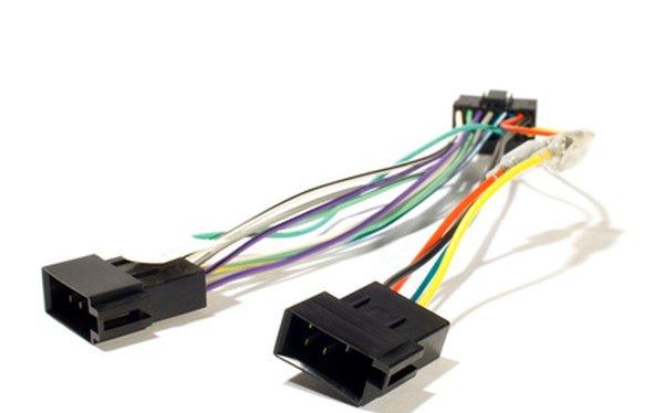 Gm Amp Gauge Wiring C 243 Mo Reparar Un Arn 233 S De Cableado Techlandia