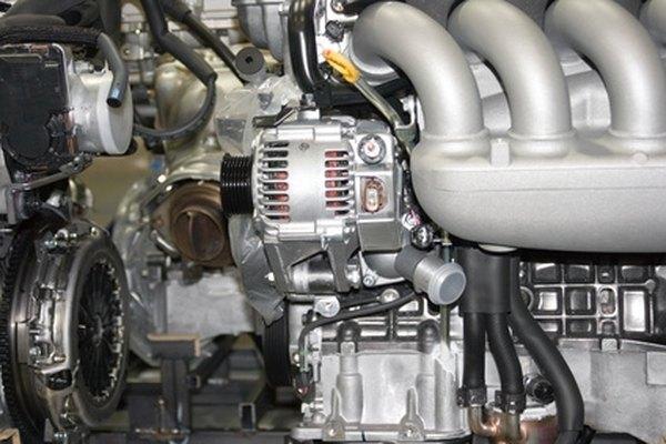 150 Wiring Schematics Complete Car Engine Scheme And Wiring Diagram