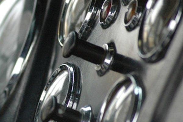 How To Repair Vinyl Scratches Car Interior