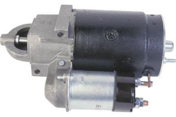 Motor Wiring Diagram On Eaton Magnetic Motor Starter Wiring Diagram