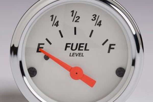 Auto Meter Fuel Gauge Wiring Diagram