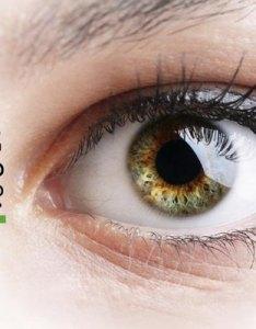 Understand vision test requirements also how to pass  driver   license eye it still runs rh itstillruns