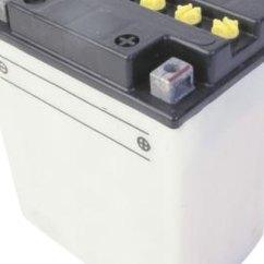 Ezgo Voltage Regulator Test 4 3 Vortec Wiring Diagram Problems It Still Runs As