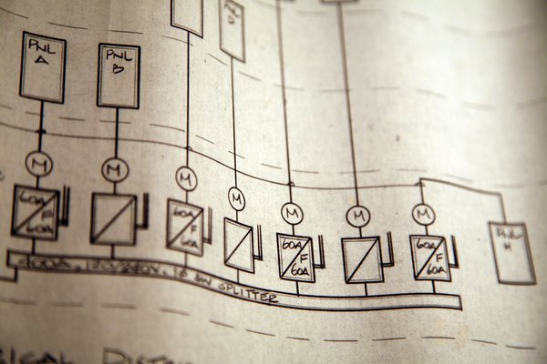 Utility Pole Hardware Diagram Free Download Wiring Diagram Schematic