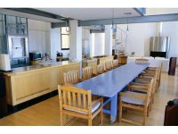 Types of Material for Covering Kitchen Chairs   eHow