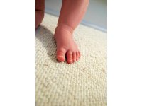 What is the Best Quality Carpet? (with Pictures) | eHow