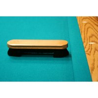 How to Repair Pool Table Rails | Healthfully