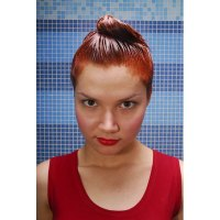 How to Fade Permanent Hair Dye
