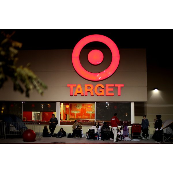 How to Find a Wedding Registry at Target  Our Everyday Life