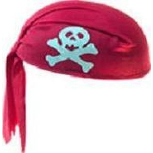21a97845ea6 Easy Make Pirate Hats