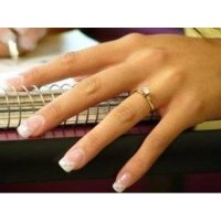 What Finger to Wear a Promise Ring On