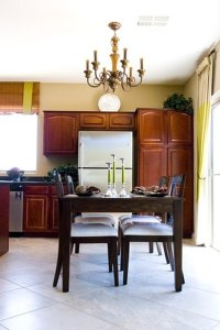 Pros & Cons of Kitchen Cabinet Refacing | HomeSteady