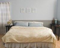 DIY Cardboard Bed Frame | HomeSteady
