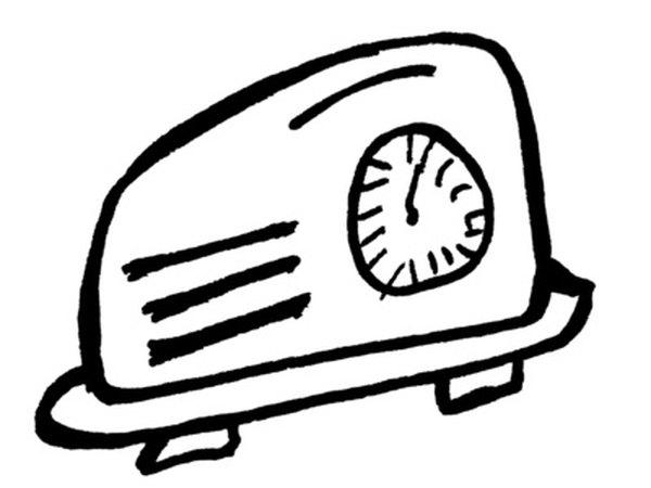 Cómo crear una estación de radio en línea para tu