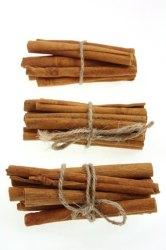 wiccan decor diy scents tied stick sticks