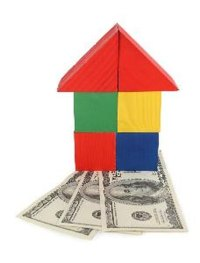 Tax Deductions for Depreciation of Renting a Home ...