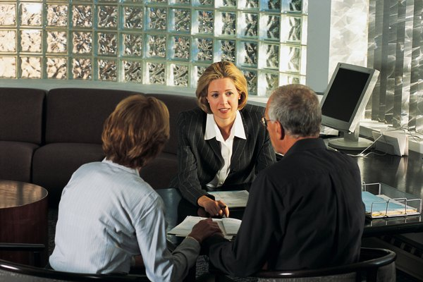 Insurance Claims Adjuster Careers  Woman