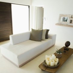White Sofa Living Room Light Furniture How To Decorate A Around Home Guides Sf Gate Wood Tone Coordinates With Couch