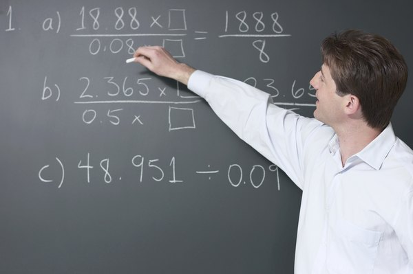 Best Jobs For Mathematicians Woman