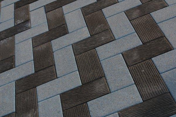 Laying Tile On Concrete Slab