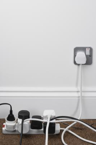 How to Keep Dogs From Chewing on Power Cords  Pets