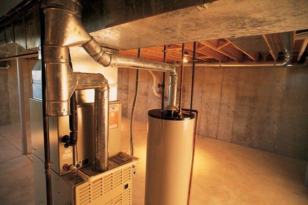 Bathroom Exhaust Fan Vent On Wiring Diagram For Broan Bathroom Fan
