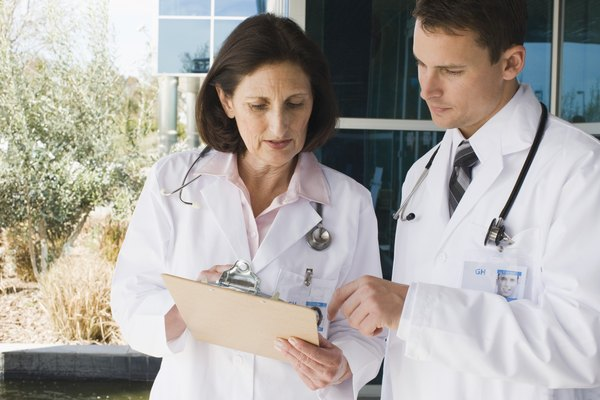 Kentucky Fall Wallpaper Oncologist Responsibilities Woman