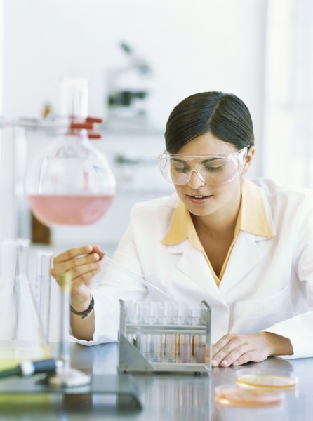 Clinical Pharmacology Careers Woman