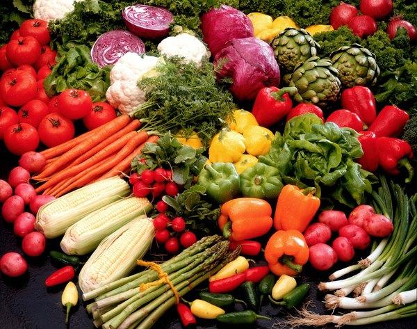 Fresh Vitamins Inc Barbados